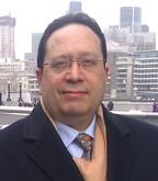 Bernardo Bátiz-Lazo