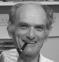 David Colquhoun, Ph.D., FRS