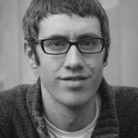 Jeremy Caradonna