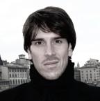 Simon Cottee