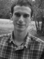 Zach Gershkoff