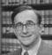John M. Walker Jr.