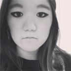 Monica Kim