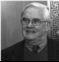 John M. Logsdon