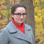 Abby Ohlheiser