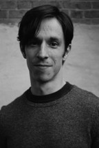 Roland Paulsen