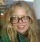 Elspeth Reeve
