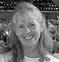Carol Ann Sayle