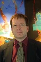 Colin Shearer