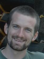 Kyle Shelton