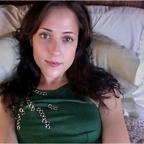 Nicole Audrey Spector