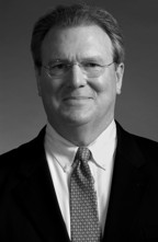 Richard Vague