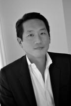 Howard Yoon