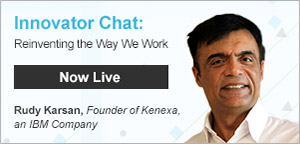 Innovator Chat Promo_RR Article _Smarter workforce