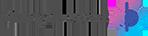 pitney logo