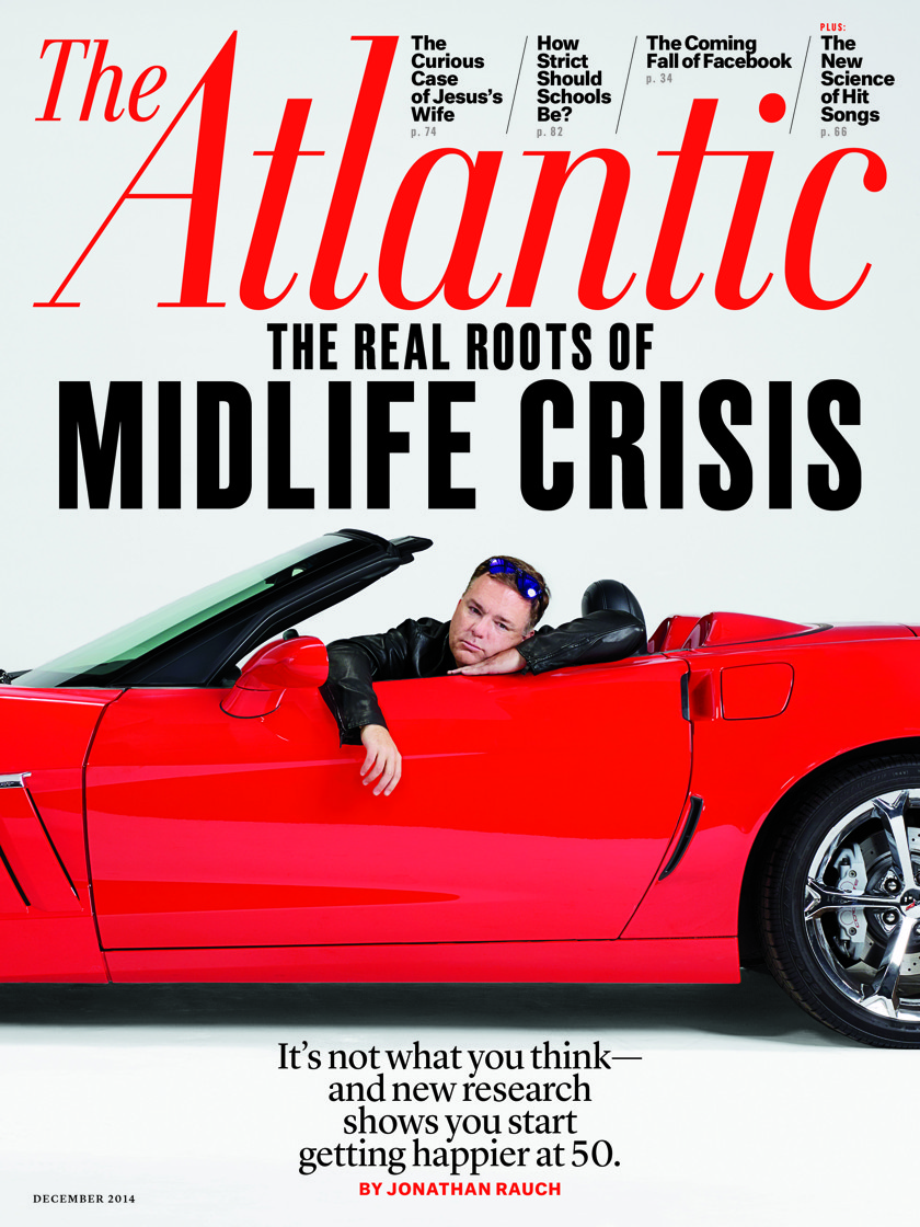 4937c103f163a December 2014 Issue - The Atlantic