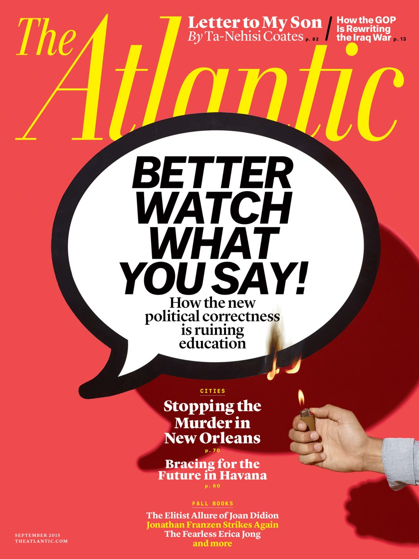 Scientific American September 2015 Pdf