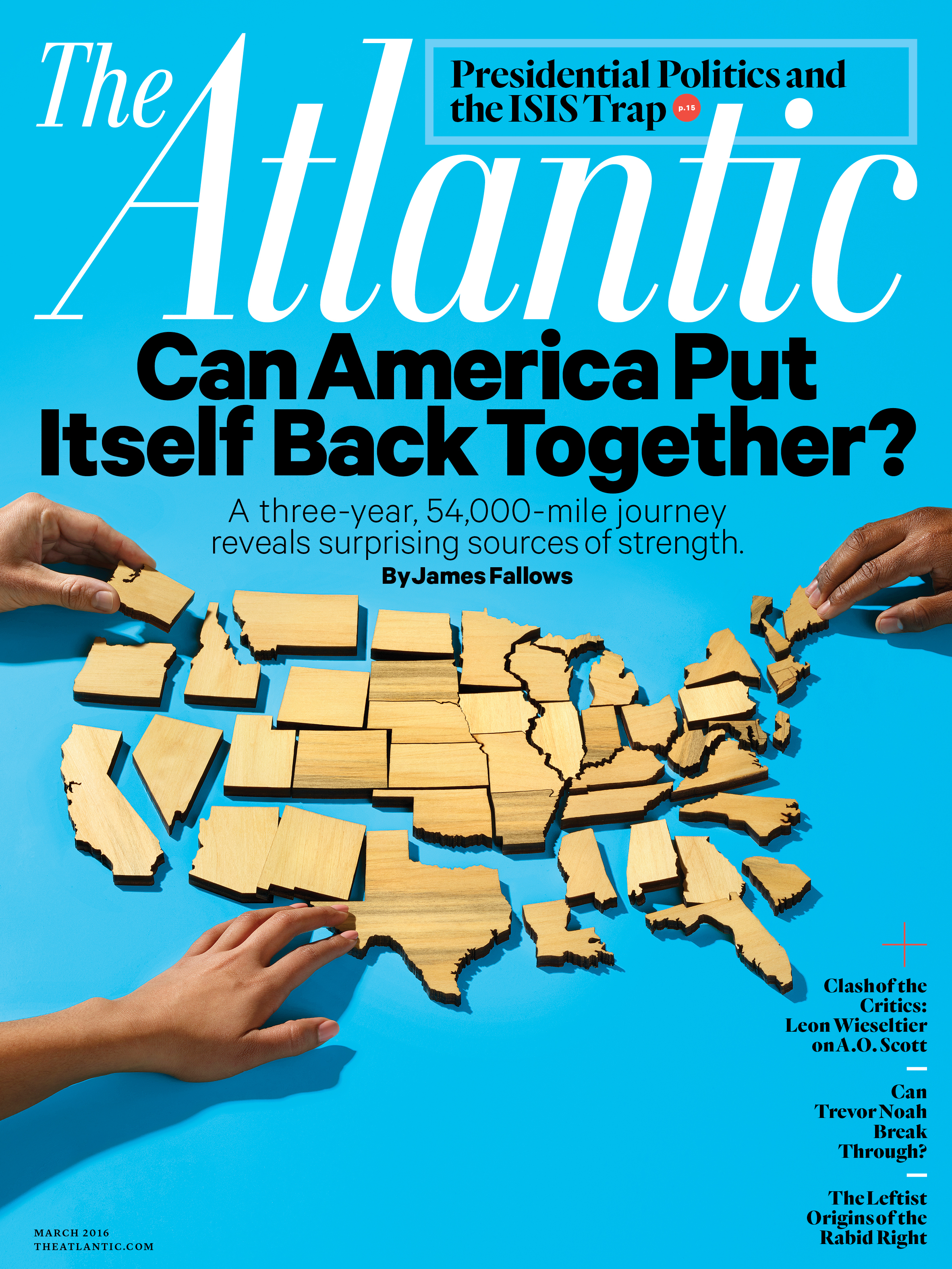 Image result for the atlantic cover