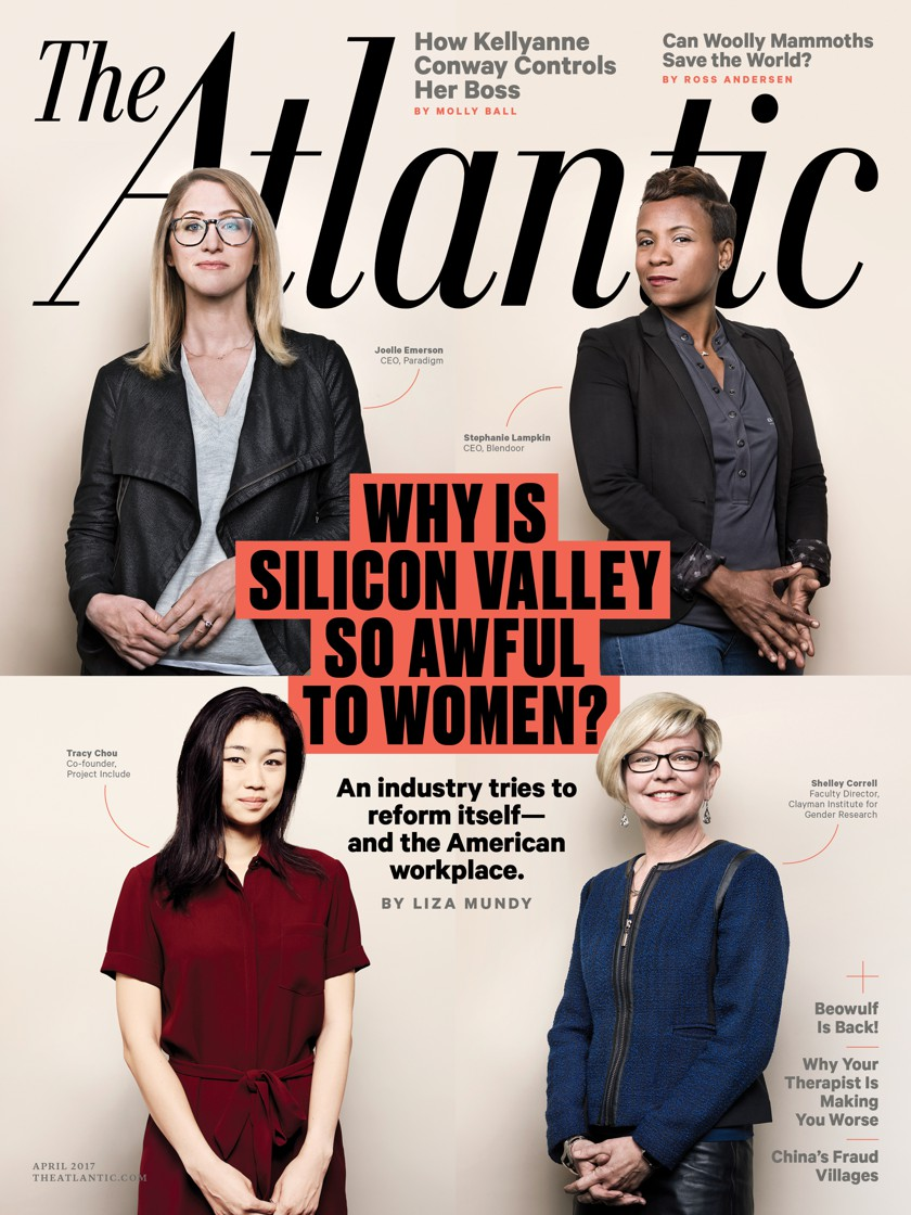 https://www.theatlantic.com/magazine/archive/2017/04/why-is-silicon-valley-so-awful-to-women/517788/