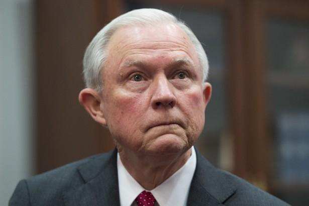 Senate Confirmation Hearings Get Underway - The Atlantic