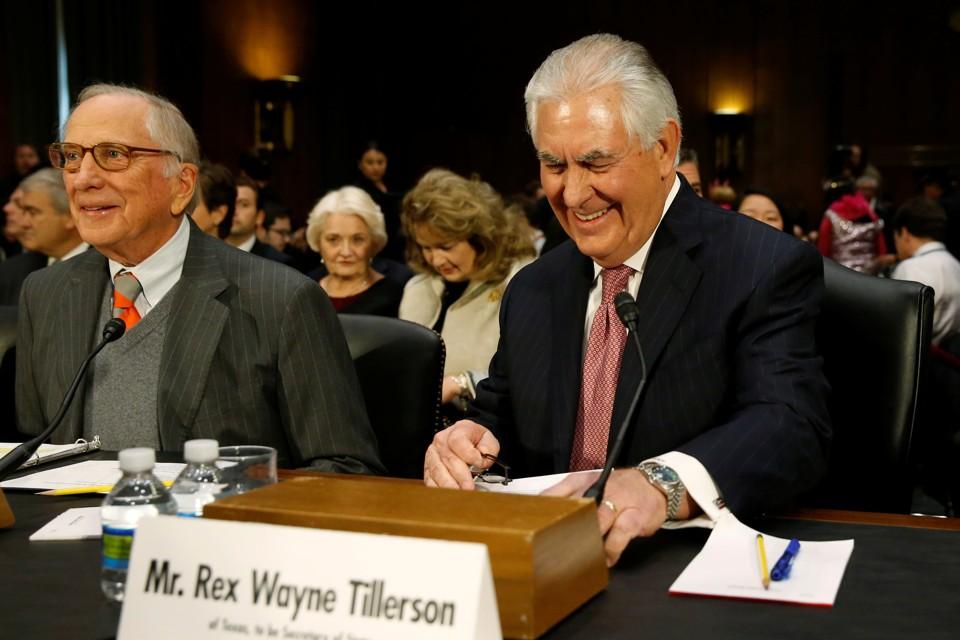 stop donald trumps cabinet nominations breaking down senate confirmation
