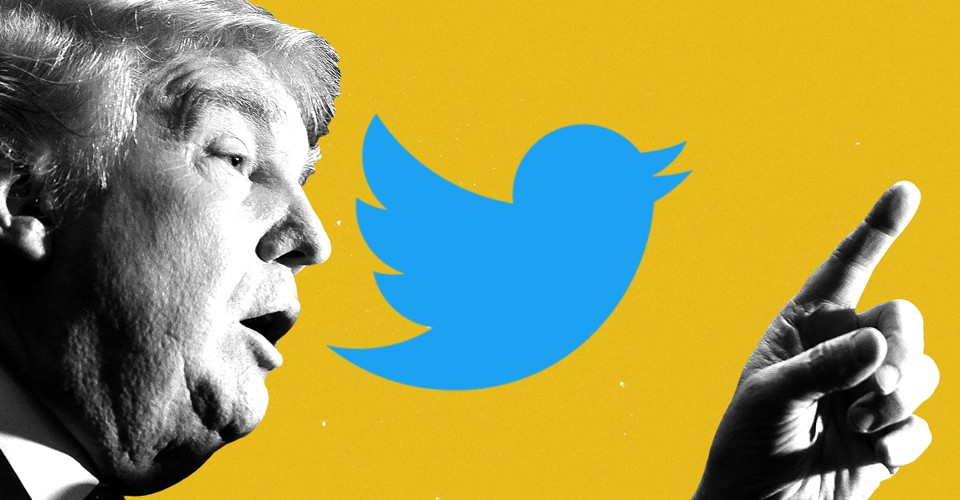 f0ee317483a3 The Donald Trump Tweet Tracker - The Atlantic