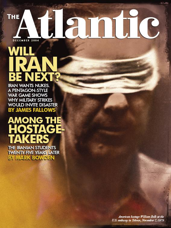 Atlantic magazine online dating