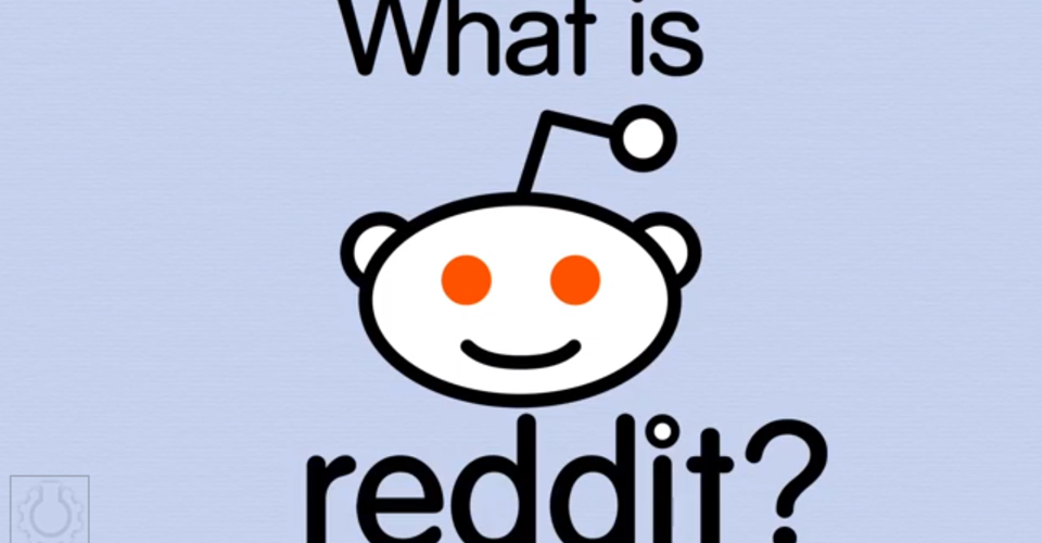 What is reddit the atlantic solutioingenieria Images