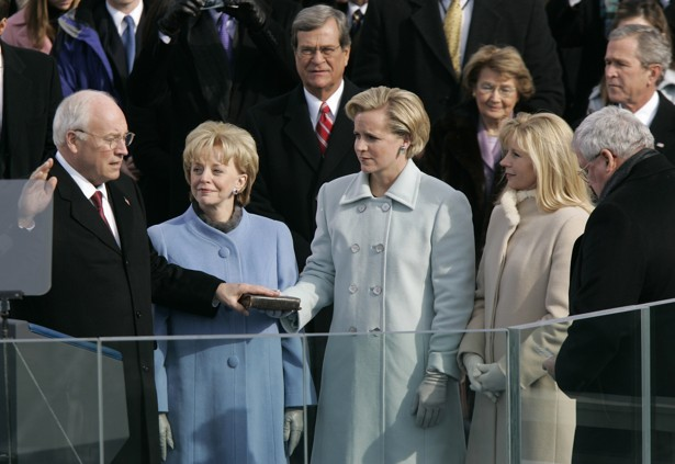 How Liz Cheney Became the Black Sheep of the Family - The ...  How Liz Cheney ...