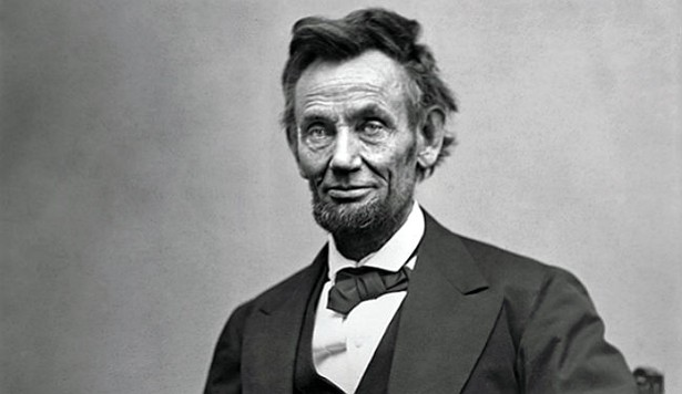 Would Lincoln Have Survived If He Was Shot Today The Atlantic