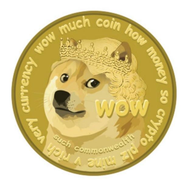 Como ganhar bitcoin rapido furiosos