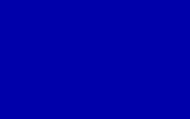 Sympathy For The Blue Screen Of Death The Atlantic