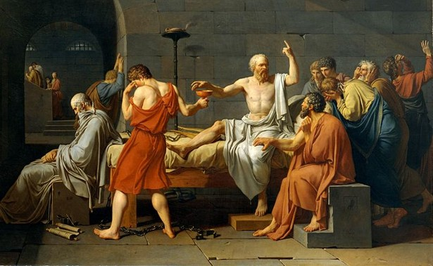 treatment of women in ancient rome
