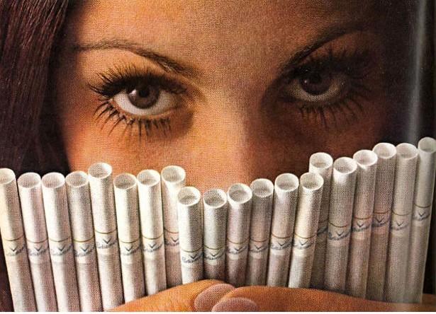 Cost of pack of cigarettes Marlboro in Utah 2018