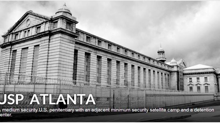 An Experiment in Atlanta May Transform Care of Mentally Ill