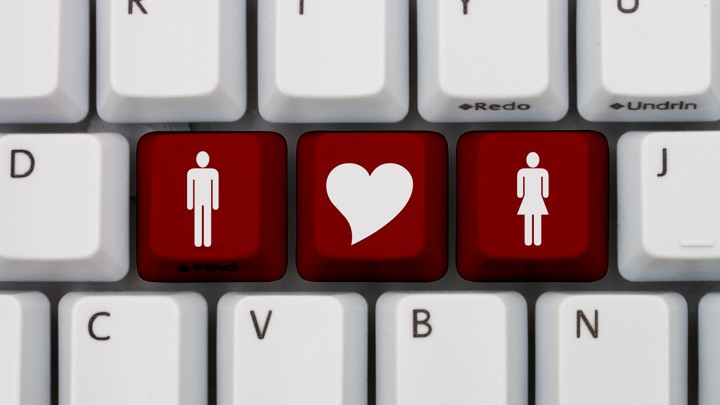 what to say to a girl online dating
