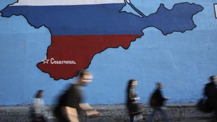 Image result for ukraine russia