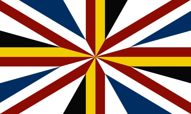 will this be the u k 39 s new flag the atlantic. Black Bedroom Furniture Sets. Home Design Ideas