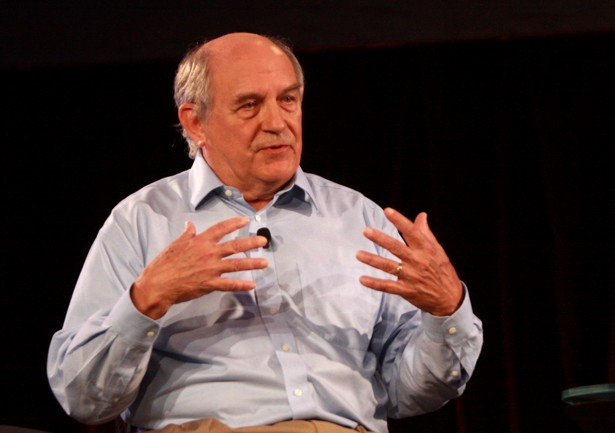 charles murray By now, i suspect you've heard about what happened when charles murray went to vermont to give a lecture at middlebury college but perhaps you have not.