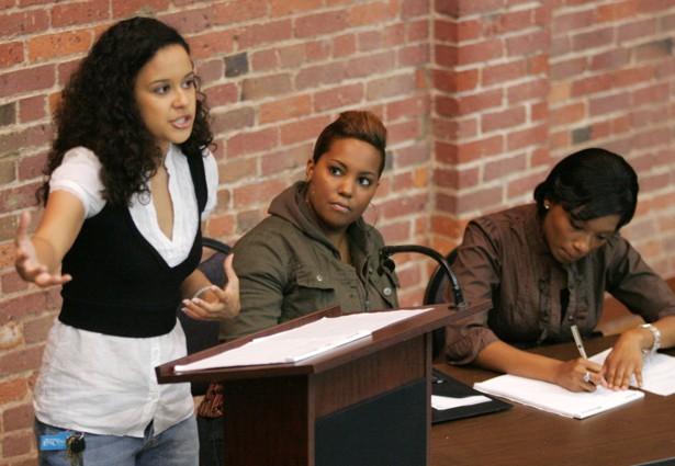 debate topics college students