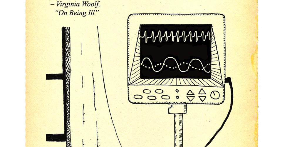 Luxury Jaw Wired Shut Diet Cartoons Festooning - Wiring Diagram ...