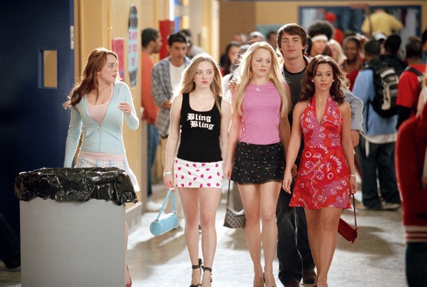 Why the limit to mean girls does not exist the atlantic