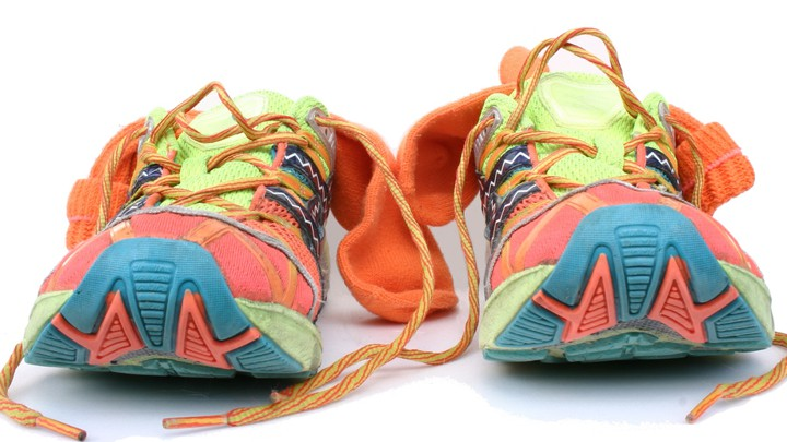 Why Aren t Shoes Preventing Running Injuries  - The Atlantic fbbca5e3f