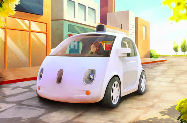 cars adorable google