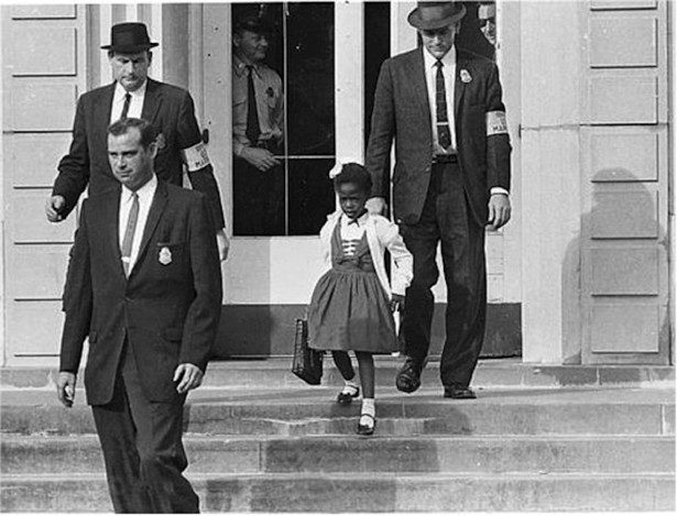 Image result for Will my child be forced to switch schools? What parents need to know about N.J. desegregation suit