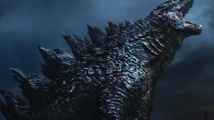 Godzilla's Godzilla Problem: It's Not the Screen Time, It's the