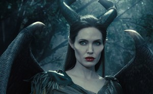 Maleficent Mistress Of Evil Is A Magnificent Mess The