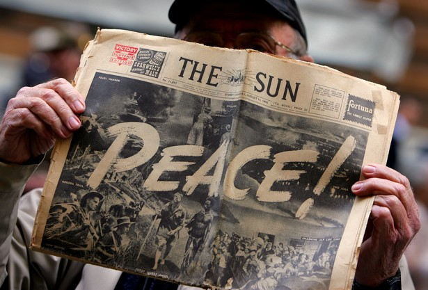 What are your views on high school newspapers being censored?