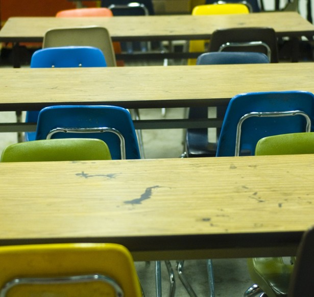 What Do the Contentious New Teacher Rankings Really Mean? - The ...