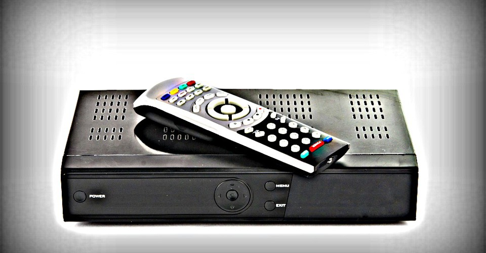 Cable Boxes Use An Absurd Amount Of Energy  Even When They U0026 39 Re Off